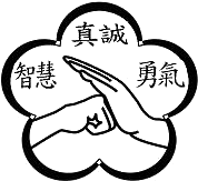 Moifa Martial Arts and Fitness